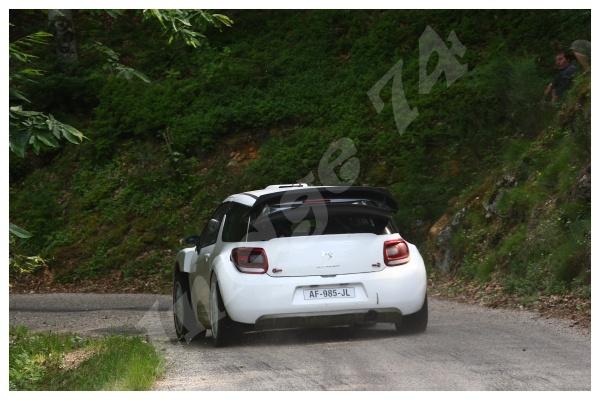 [Sport] DS3 WRC - Page 6 Vfdv10