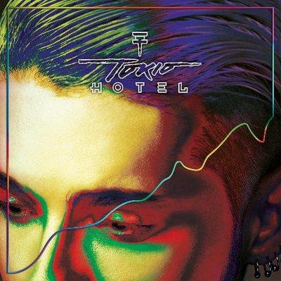 [Blog Officiel ] Tokio Hotel Blog 2014 - 2016 - Page 4 Hr7c8010