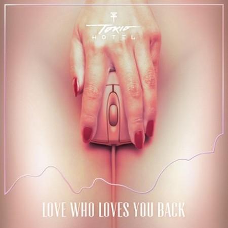 [Blog Officiel ] Tokio Hotel Blog 2014 - 2016 - Page 4 Lwlyb_10