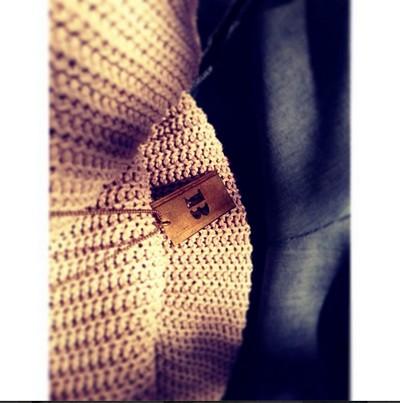 [Instagram Officiel] Instagram  Bill,Tom,Gus,Georg et TH - Page 3 Sans_139