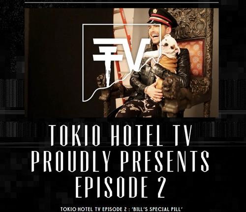 [Blog Officiel ] Tokio Hotel Blog 2014 - 2016 - Page 3 Sans_362