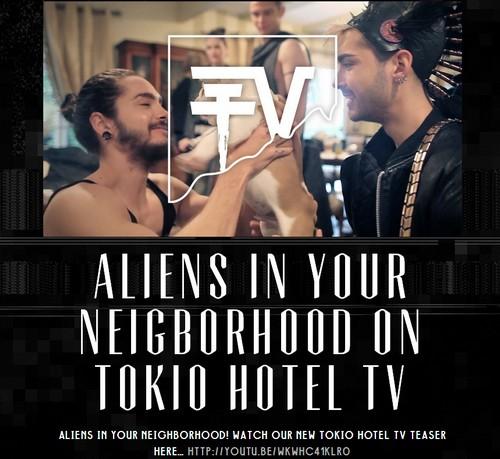 [Blog Officiel ] Tokio Hotel Blog 2014 - 2016 - Page 3 Sans_383
