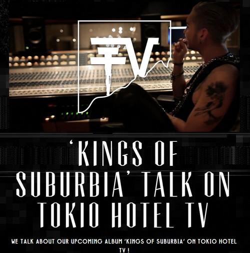 [Blog Officiel ] Tokio Hotel Blog 2014 - 2016 - Page 3 Sans_440