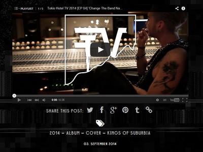 [Blog Officiel ] Tokio Hotel Blog 2014 - 2016 - Page 4 Sans_448