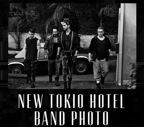 [Blog Officiel ] Tokio Hotel Blog 2014 - 2016 - Page 4 Sans_449