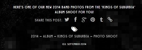 [Blog Officiel ] Tokio Hotel Blog 2014 - 2016 - Page 4 Sans_450
