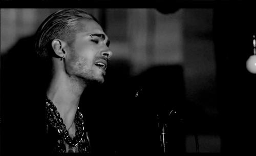 [Blog Officiel ] Tokio Hotel Blog 2014 - 2016 - Page 4 Sans_528
