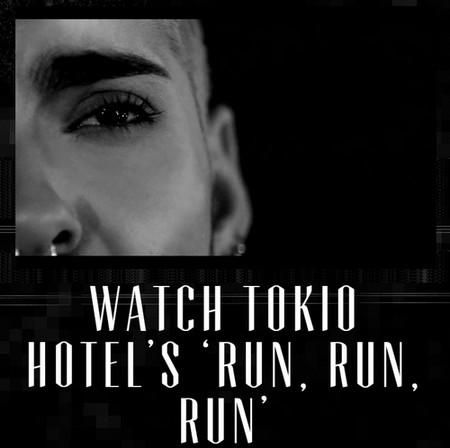 [Blog Officiel ] Tokio Hotel Blog 2014 - 2016 - Page 4 Sans_535