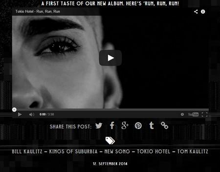 [Blog Officiel ] Tokio Hotel Blog 2014 - 2016 - Page 4 Sans_536