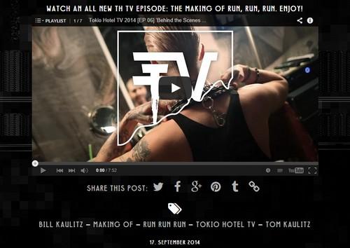 [Blog Officiel ] Tokio Hotel Blog 2014 - 2016 - Page 4 Sans_579