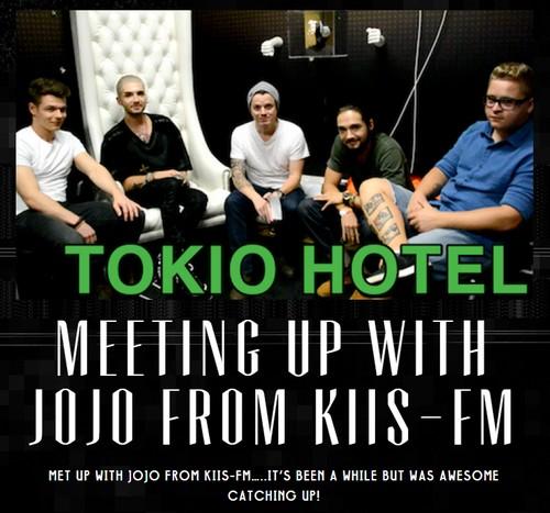 [Blog Officiel ] Tokio Hotel Blog 2014 - 2016 - Page 4 Sans_587