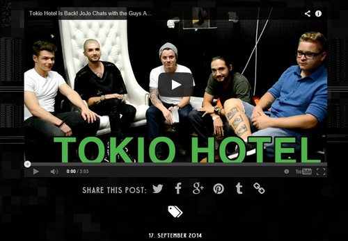 [Blog Officiel ] Tokio Hotel Blog 2014 - 2016 - Page 4 Sans_588