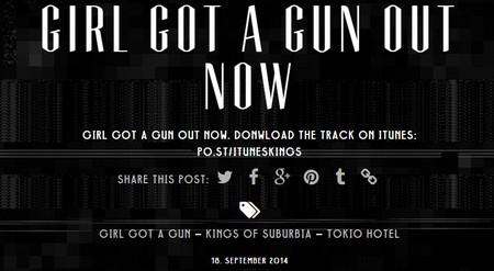 [Blog Officiel ] Tokio Hotel Blog 2014 - 2016 - Page 4 Sans_622