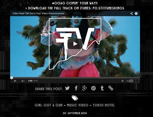 [Blog Officiel ] Tokio Hotel Blog 2014 - 2016 - Page 4 Sans_624