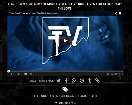 [Blog Officiel ] Tokio Hotel Blog 2014 - 2016 - Page 4 Sans_678