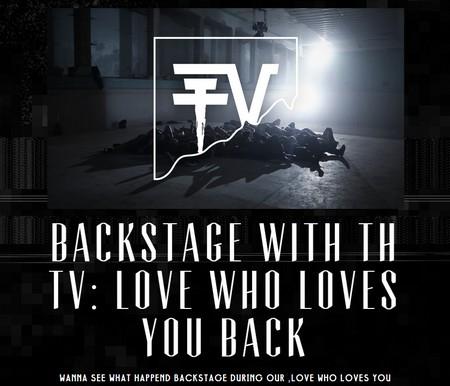 [Blog Officiel ] Tokio Hotel Blog 2014 - 2016 - Page 4 Sans_743