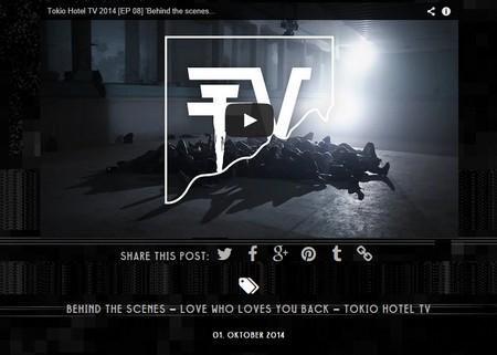 [Blog Officiel ] Tokio Hotel Blog 2014 - 2016 - Page 4 Sans_744