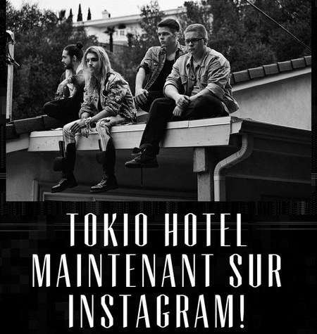 [Blog Officiel ] Tokio Hotel Blog 2014 - 2016 - Page 4 Sans_800
