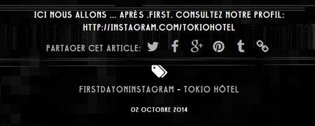 [Blog Officiel ] Tokio Hotel Blog 2014 - 2016 - Page 4 Sans_801