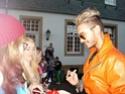 Bill et Tom à Bad Driburg, Allemagne 21.10.2012   A5wn3-10