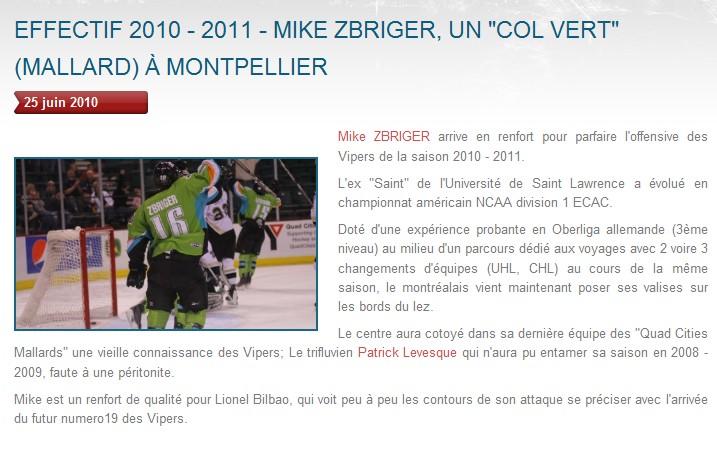Transferts officiels des Vipers 2010-2011 Zbrige10