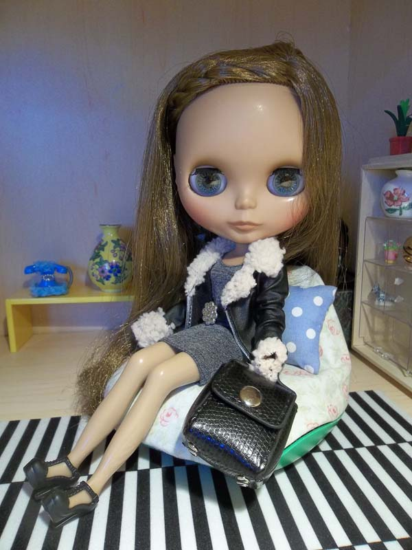 reine du shopping semaine du 23 au 29 juin 100_2216