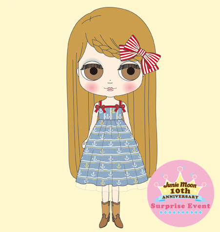 [néo blythe] Country Summer Countr11