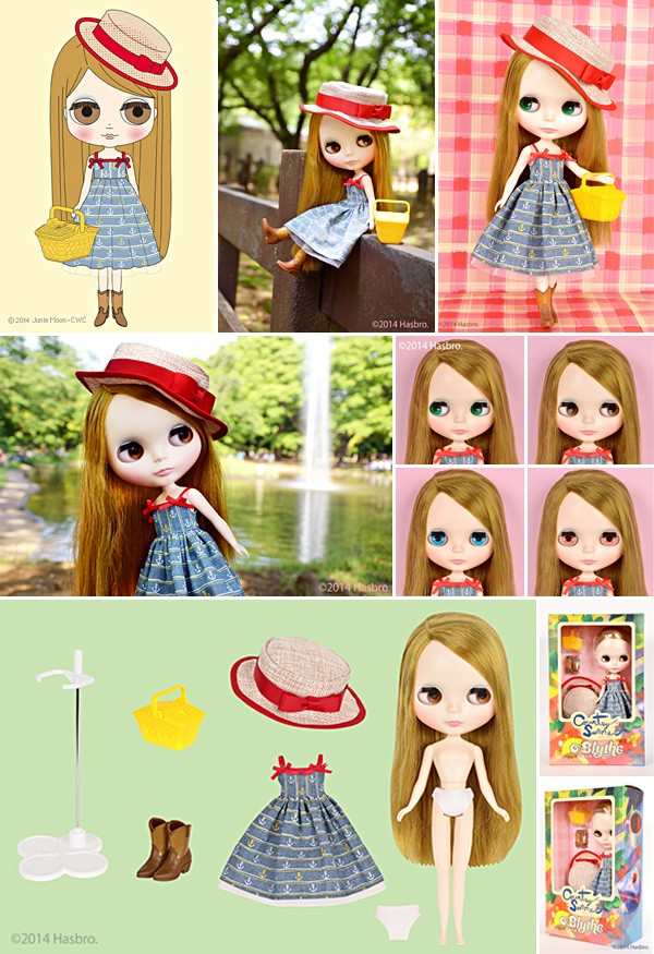 [néo blythe] Country Summer Countr12