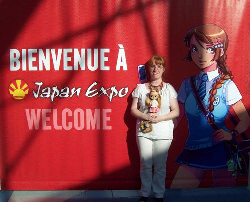 Vos photos de la japan expo 2010 Photo_40