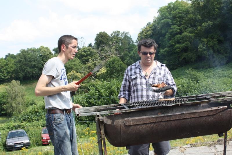un barbecue géant, ça vous dit? 3ème édition! - Page 9 Img_2613