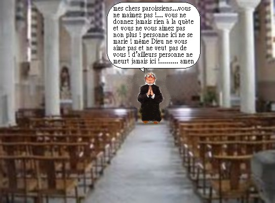 Blagues diverses !!!! - Page 14 Amen10