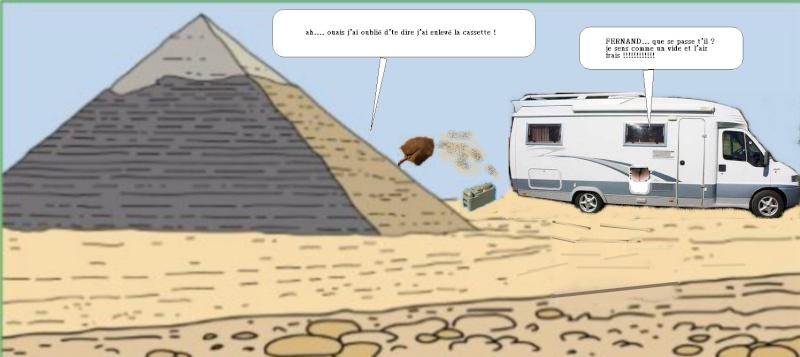 Blagues diverses !!!! - Page 14 Desert10