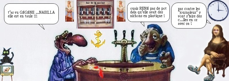 Blagues diverses !!!! - Page 14 Nabill11
