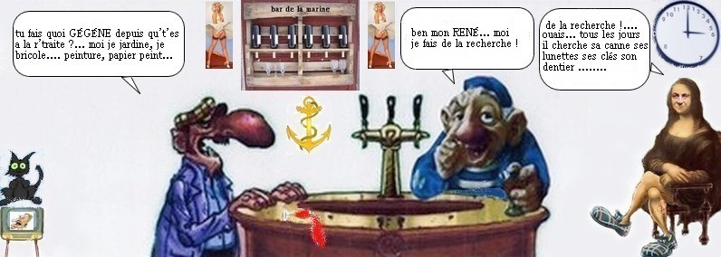Blagues diverses !!!! - Page 14 Occupa10