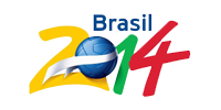 العرس الكروي بالبرازيل يحل على أحلى منتدى: نطاقات احترافية لعشاق رياضة كرة القدم Brazil10
