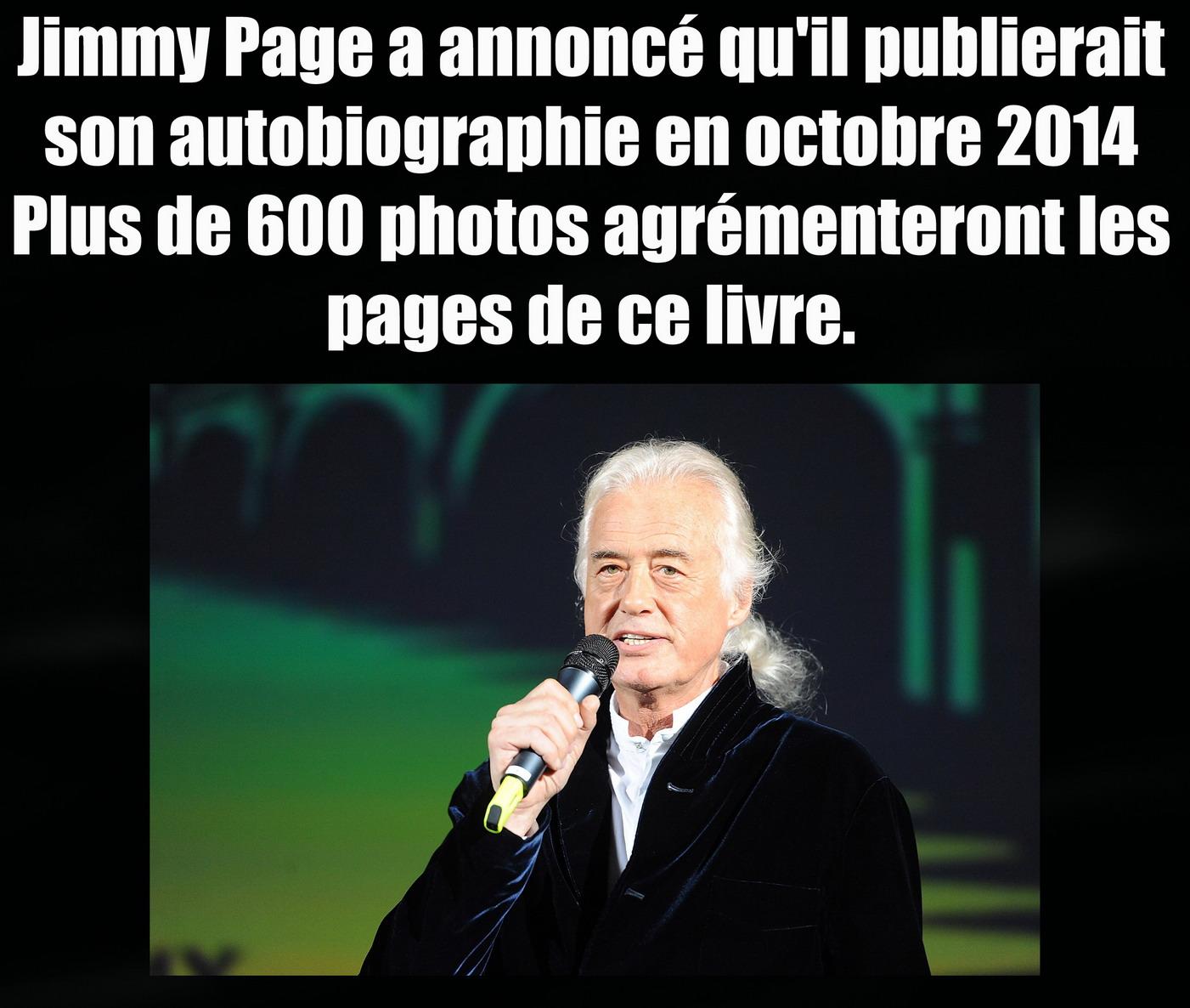 Les NEWS du METAL en VRAC ... - Page 4 11151310