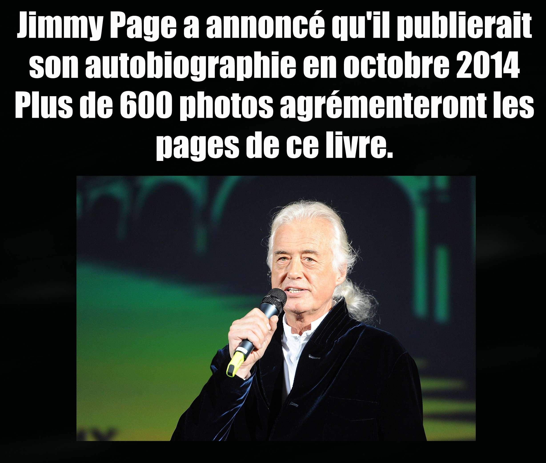 Les NEWS du METAL en VRAC ... - Page 5 11151311