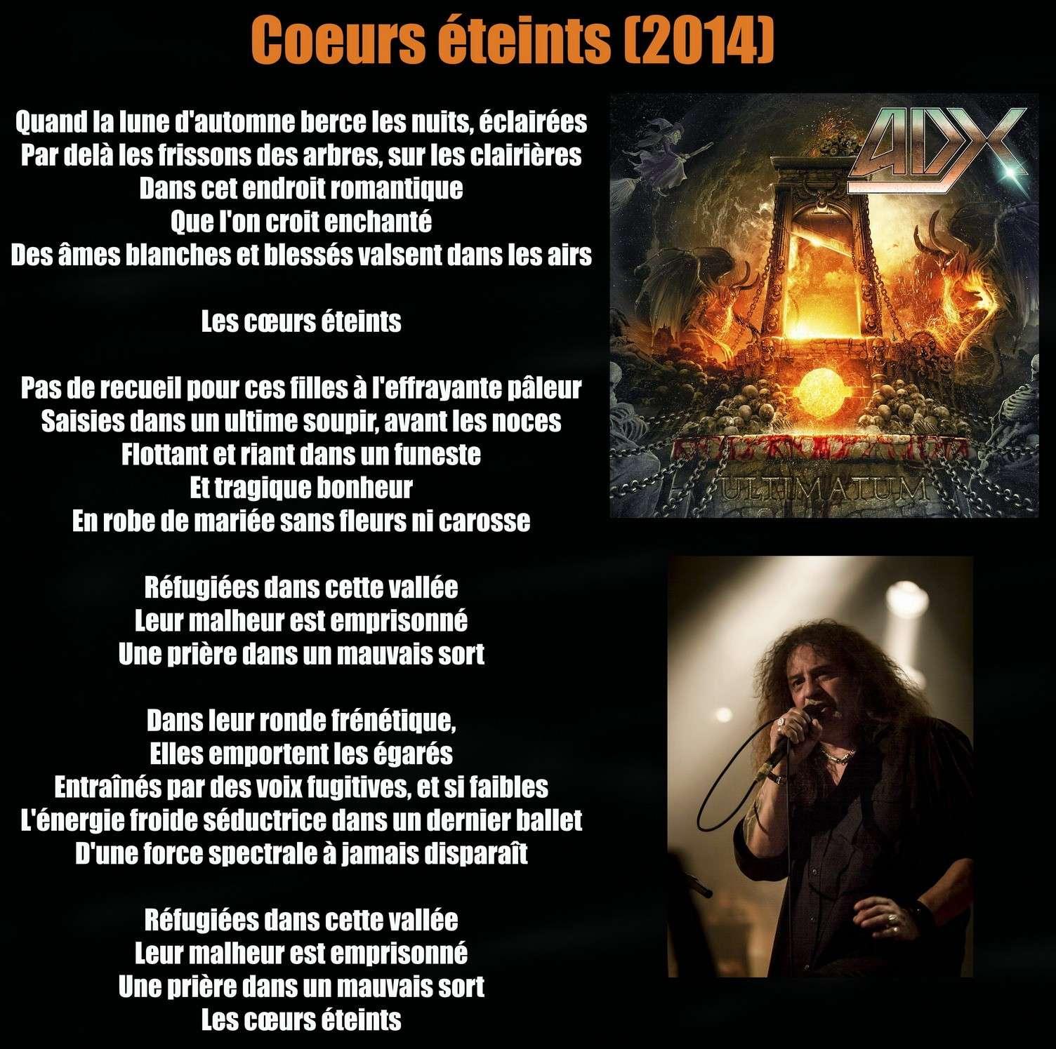 ADX Coeurs éteints (2014) Adx_co10