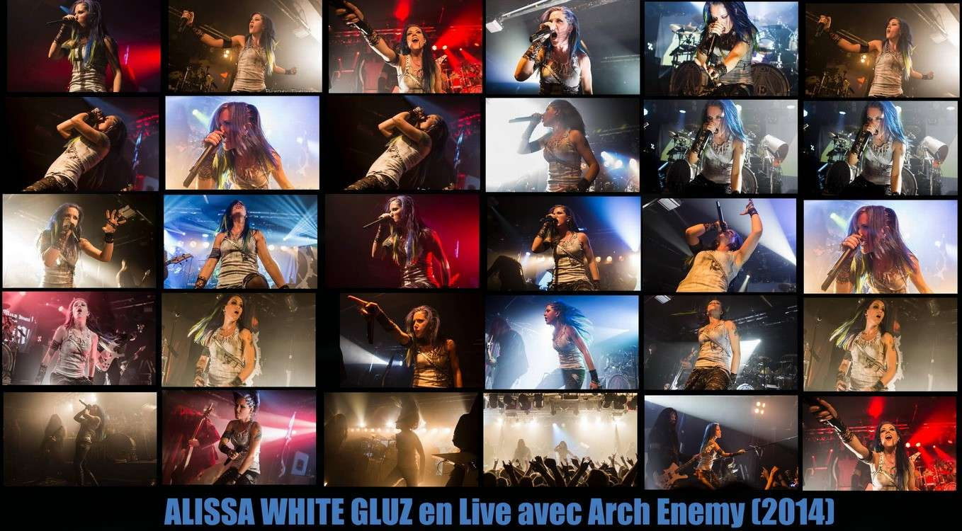 Mes petits montages photos ... - Page 4 Aiissa10