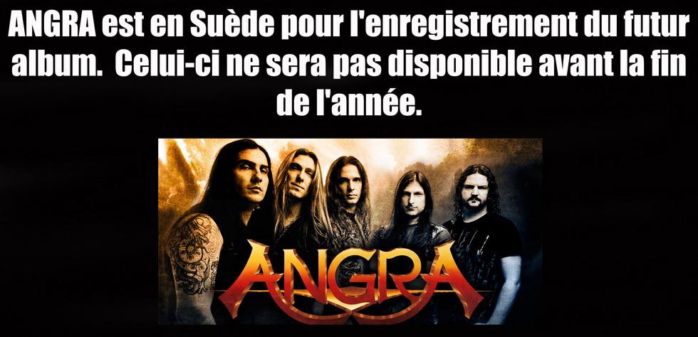 Les NEWS du METAL en VRAC ... - Page 7 Angra_10