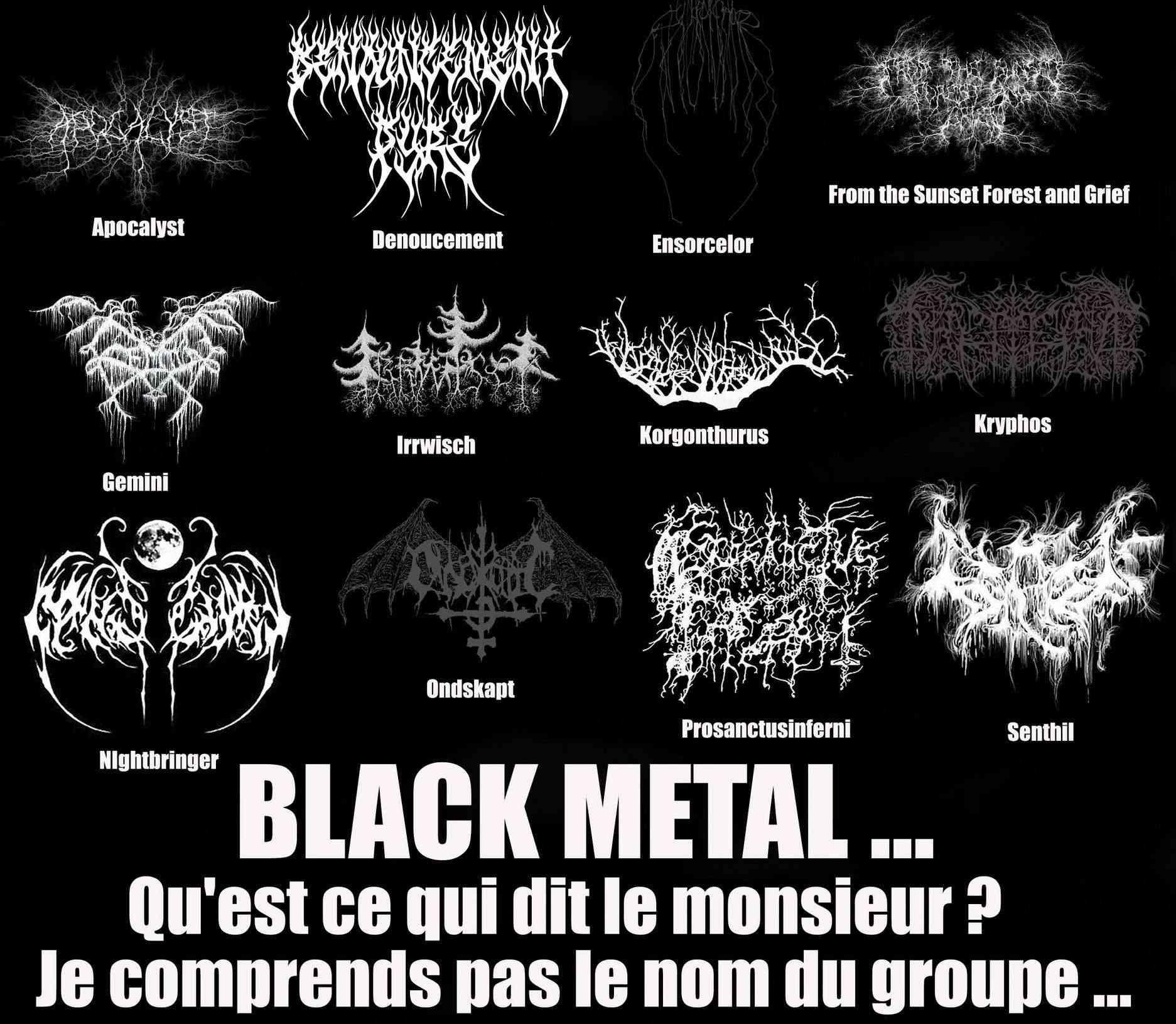 Le nom des groupes de BLACK METAL incompréhensibles ... Black_15