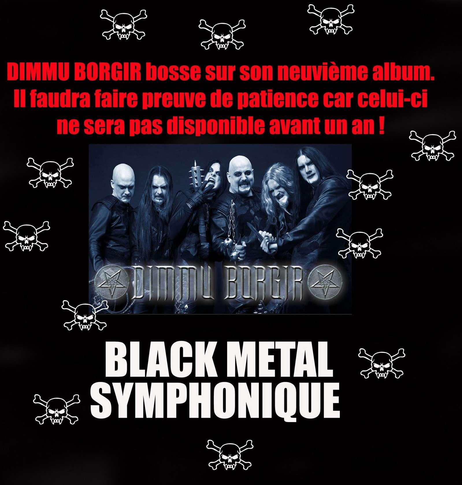 Les NEWS du METAL en VRAC ... - Page 5 Dimmu_10