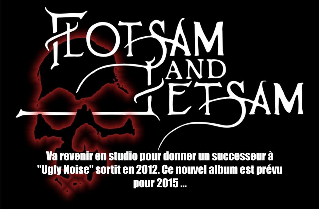 Les NEWS du METAL en VRAC ... - Page 6 Flotsa10
