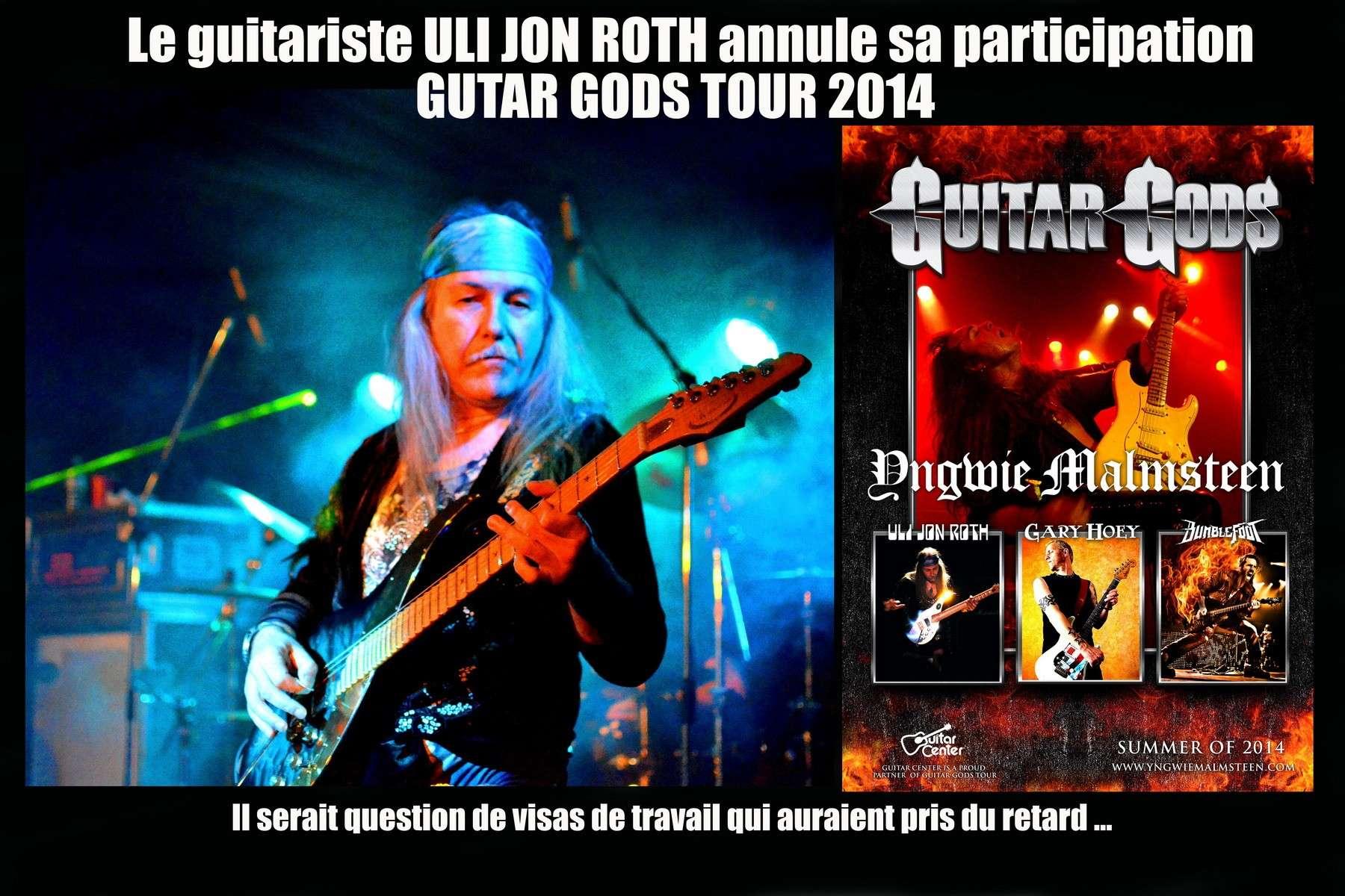 Les NEWS du METAL en VRAC ... - Page 3 Guitar10