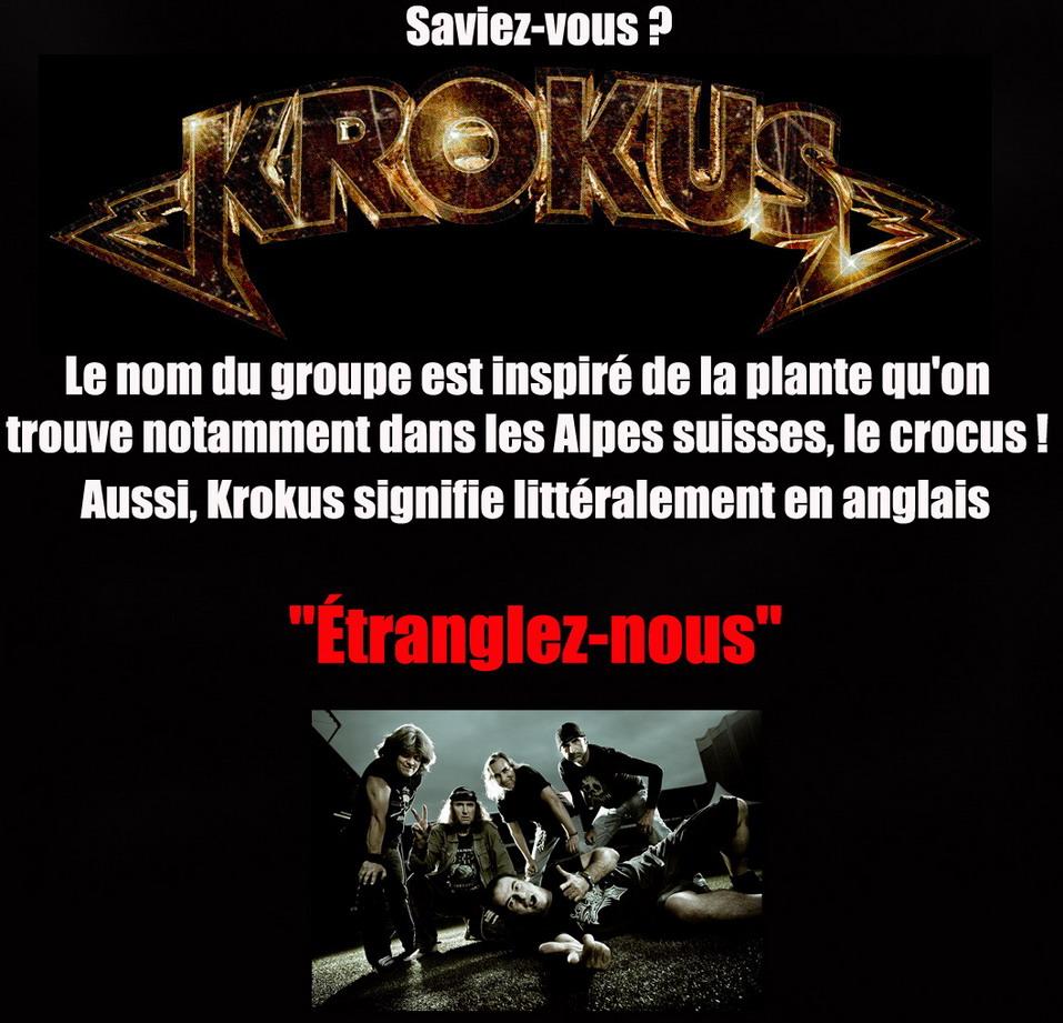 Saviez-vous que ... - Page 3 Krokus10