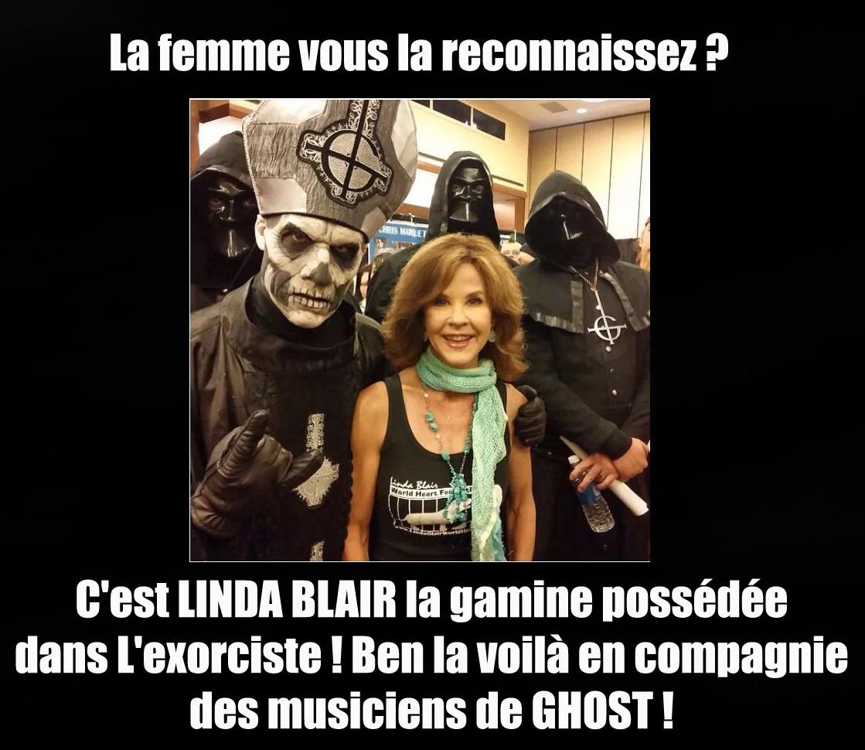 Les NEWS du METAL en VRAC ... - Page 5 Linda_10