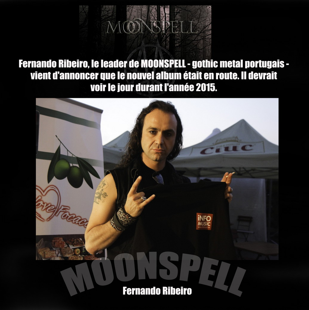Les NEWS du METAL en VRAC ... - Page 6 Moonsp10