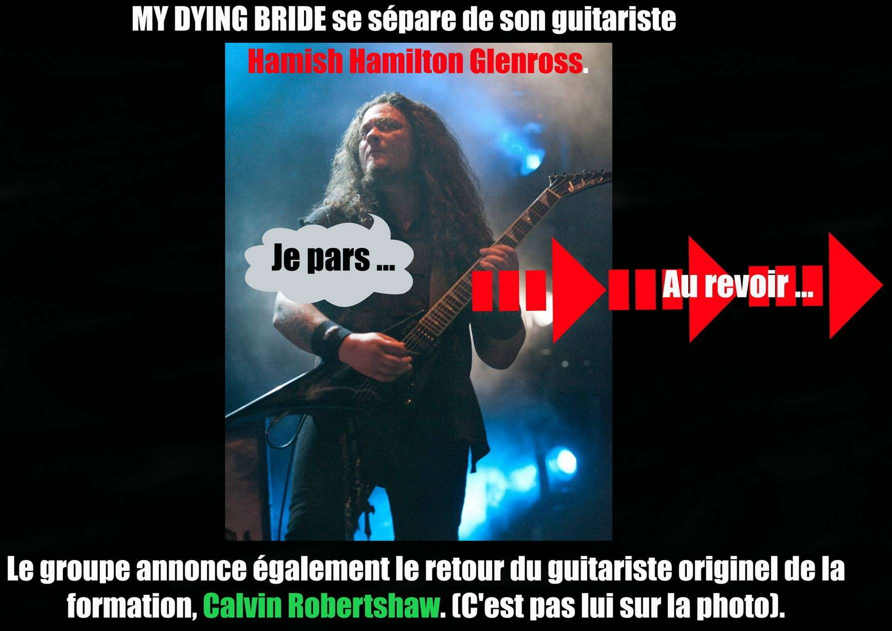 Les NEWS du METAL en VRAC ... - Page 3 My_dyi10