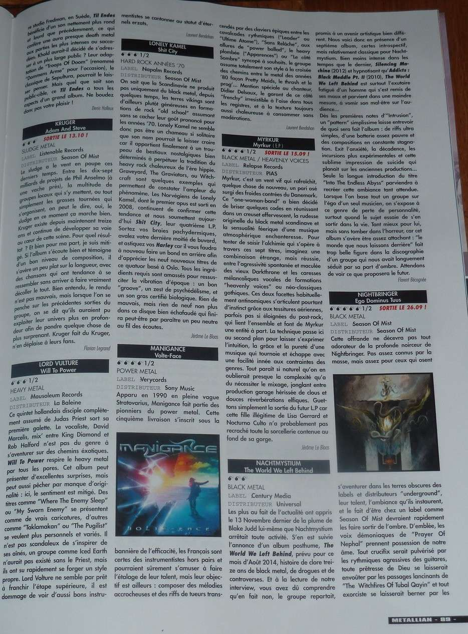 MANIGANCE Volte Face (Août 2014) - Page 2 P1150216