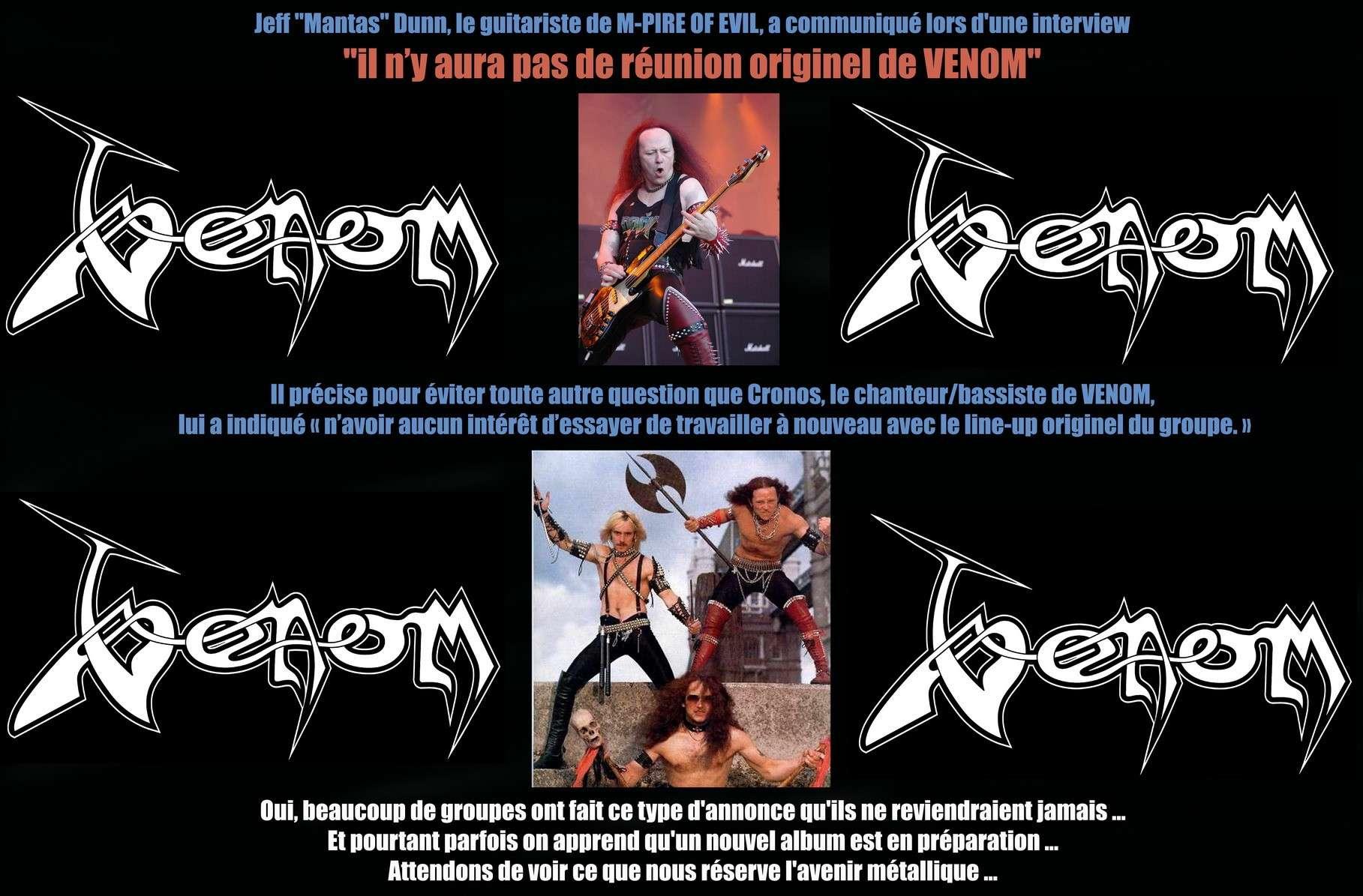Les NEWS du METAL en VRAC ... - Page 4 Pas_de10